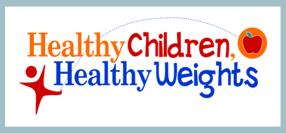 healthy-child-widget
