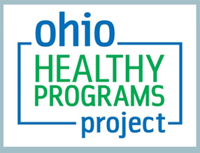 ohio-healthy-widget