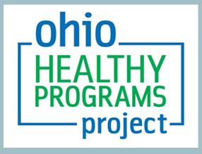 ohio-healthy-widget