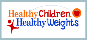 healthy-child-widget